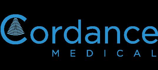 Cordance Medical logo